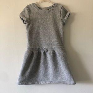 Joe Fresh Sparkly Dress
